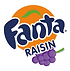 LOGO_FANTA-RAISIN-03-01.png