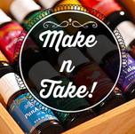 Make-n-take-The-Clean-Eating-Freak.jpg