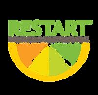 RESTART_Licensed_Instructor_Seal_RGB (1)