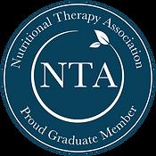 nta-logo---graduate-member---slate---pri