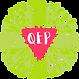 QEP Logo Green.png