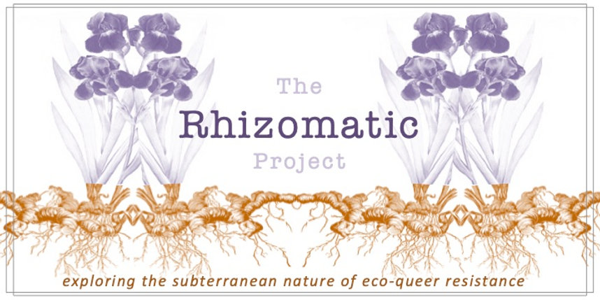 The Rhizomatic Project