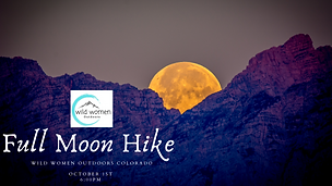 Full Moon Hike October Colorado .png