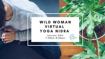 WIld WOman Virtual Yoga Nidra.png