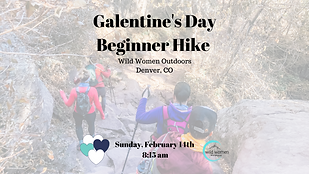Copy of Beginner Hike Galentine's Day!.p