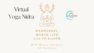 Yoga Nidra Virtual- March .png