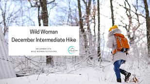 December Intermediate Hike.png