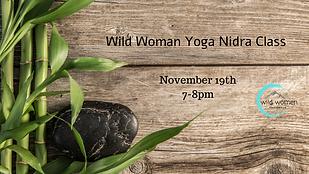 Yoga Nidra November .png