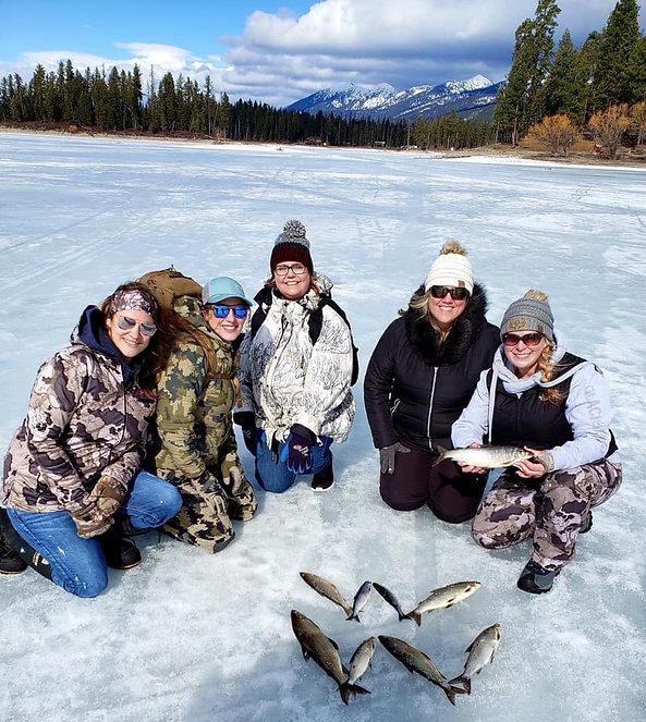 Ice fishing .jpg