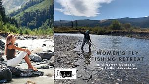 Women's Flyfishing Retreat.png