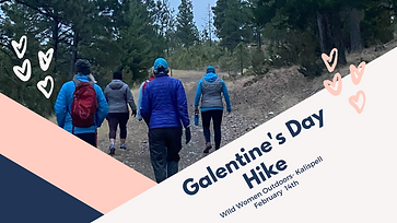 Galentines Day Hike Kalispell .png