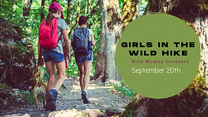 Girls IN the Wild Hike-2.png