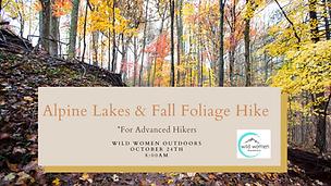 Fall Advanced Hike- Colorado .png