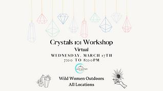 Crystal Workshop .png