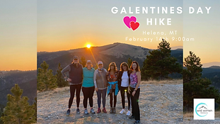 Galentines day hike helena .png social m