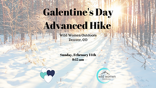 Copy of Advanced Hike Galentine's Day!.p