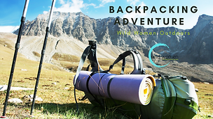 Backpacking Adventure.png