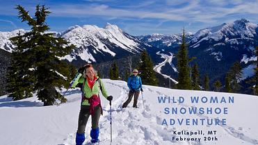 Kalispell Snowshoe Feb.png