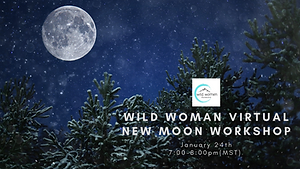 January New Moon Workshop.png