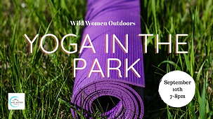 Yoga in the Park September .png