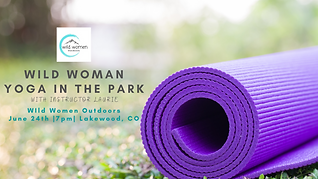 Yoga in the park.png