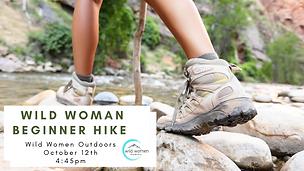 WIld Woman Beginner Hike.png