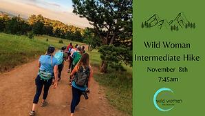 Intermediate Hike November.png