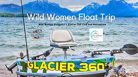 Wild Women Float Trip.png