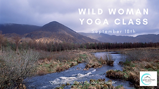 Copy of Wild Woman Yoga Class.png