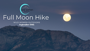 Full Moon Hike Sept. 30th.png