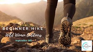 Beginner Hike September .png