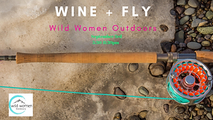 WIne + Fly.png