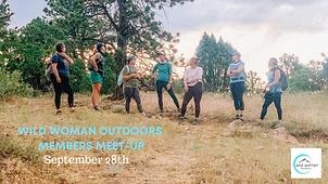 Members Meet Up.png
