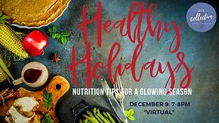 WWO Healthy Holidays.png