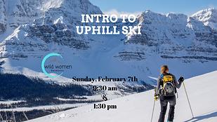 February Uphill Ski.png