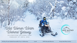 Winter Weekend Getaway- Montana .png