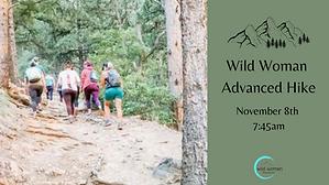 Advanced Hike November .png