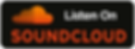SoundCloud-Orange-Badge.png