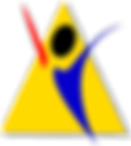 Acumen Transformations Logo
