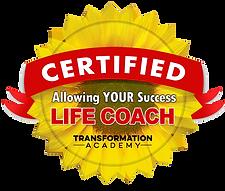 AYS_CertifiedCoach_Logo.png