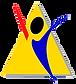 AcumenTrans_Logo_96dpi_2021.png
