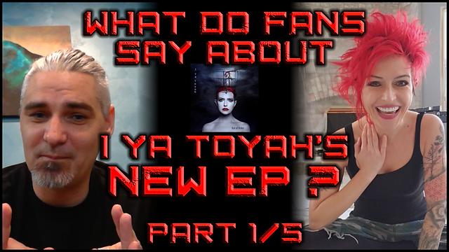 Youtube Thumbnail Part 01.png