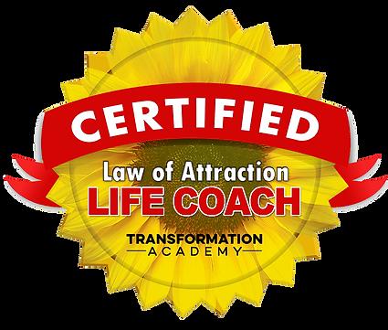 LOA_CertifiedCoach_Logo.png