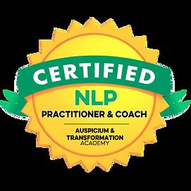 NLP_Logo.png