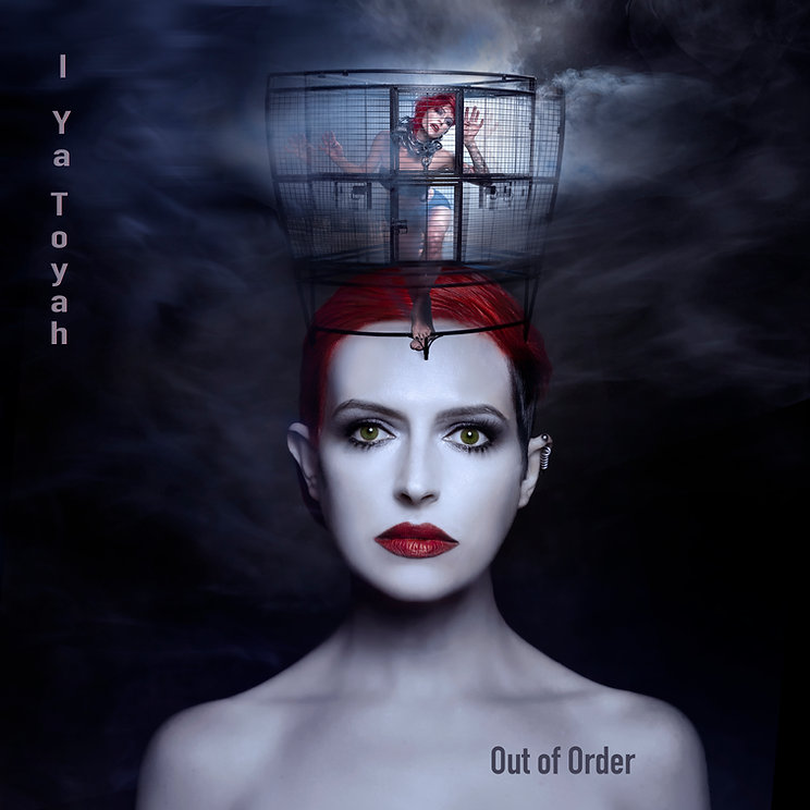 Out of Order EP.jpg