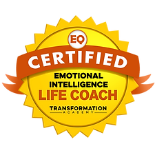 EQ_Coach_Logo.png
