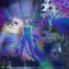 Code Blue Album.jpg