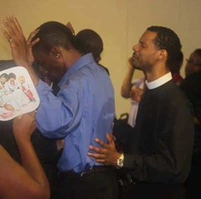 EJ Praying.jpg