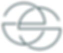 essential-style-logo2.png