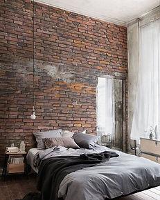 inds bed.jpg